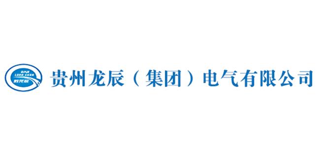 贵州龙辰(集团)电气有限公司
