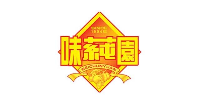 贵阳味莼园食品股份有限公司