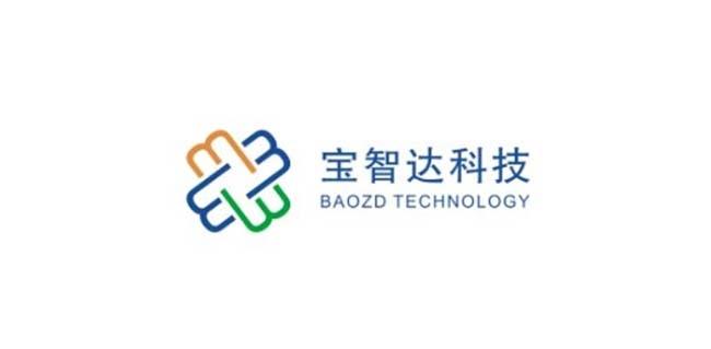 贵州宝智达网络科技有限公司