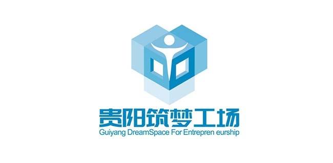 贵州黔韵善水科技有限公司